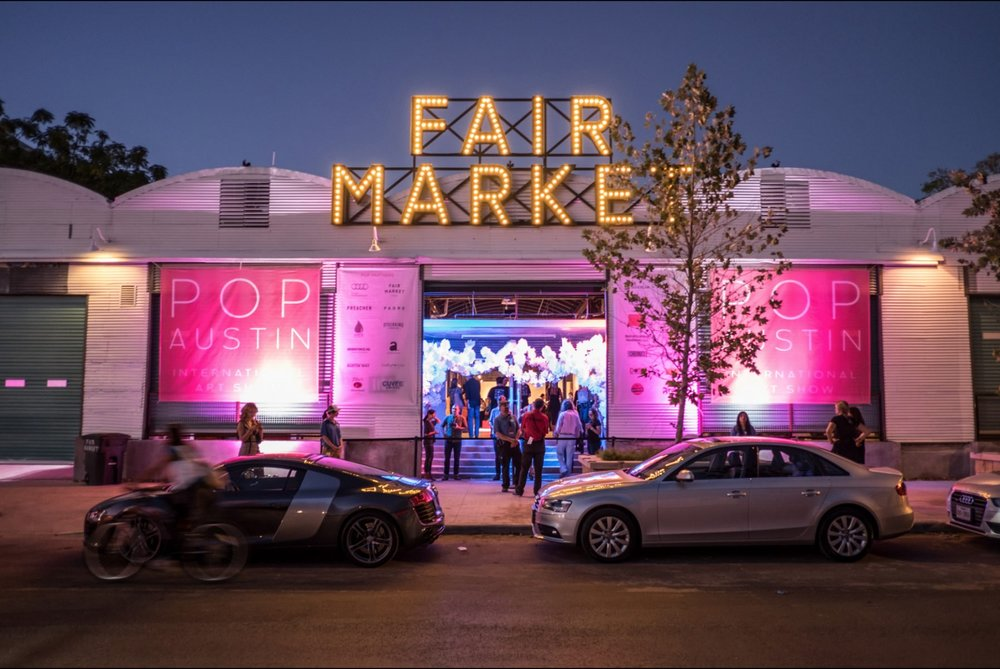 fairmarketaustin