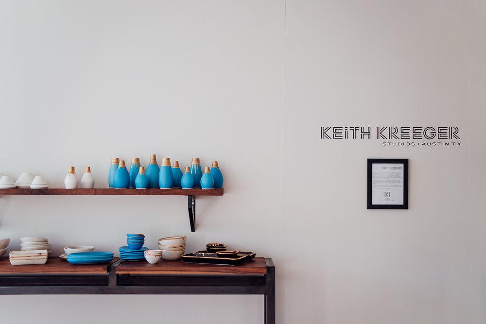 KK Studio-0024.jpg