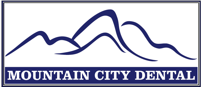 Mountain City Dental