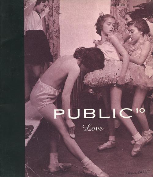public004.jpg