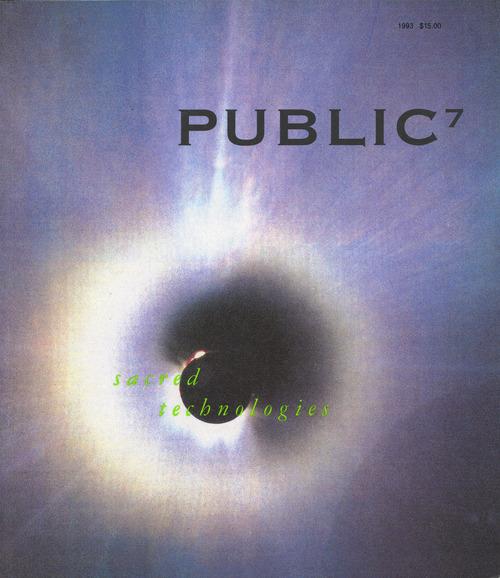 public001.jpg