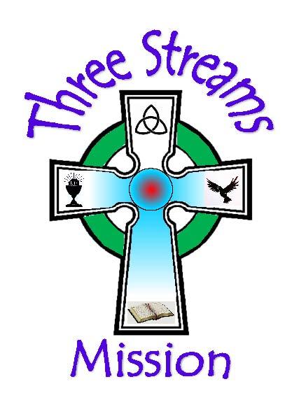 tsm logo 3.jpg