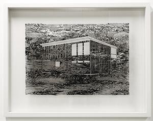 bakerlakehouse-framed-01.jpg