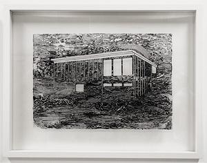 bakerlakehouse-framed-02.jpg