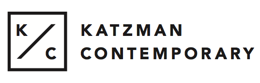 Katzman Contemporary