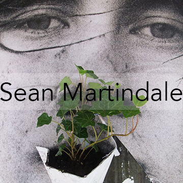 Sean Martindale cover.jpg