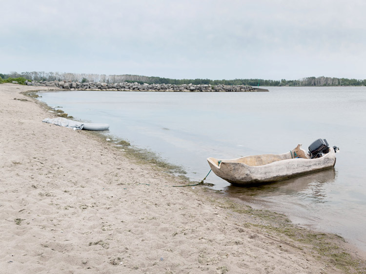New Landscape (Canoe).jpg