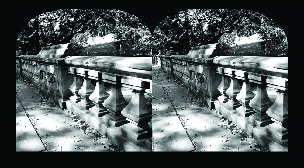 no 10 central park stereoscope template bl white.jpg