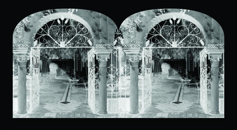 no 5 courtyard stereoscope template.jpg