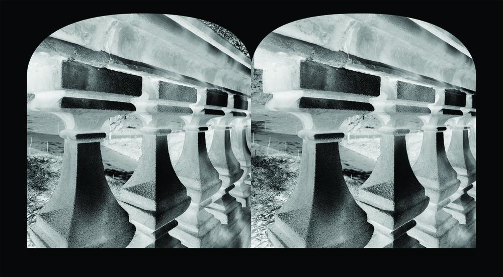 no 7 central park stereoscope.jpg