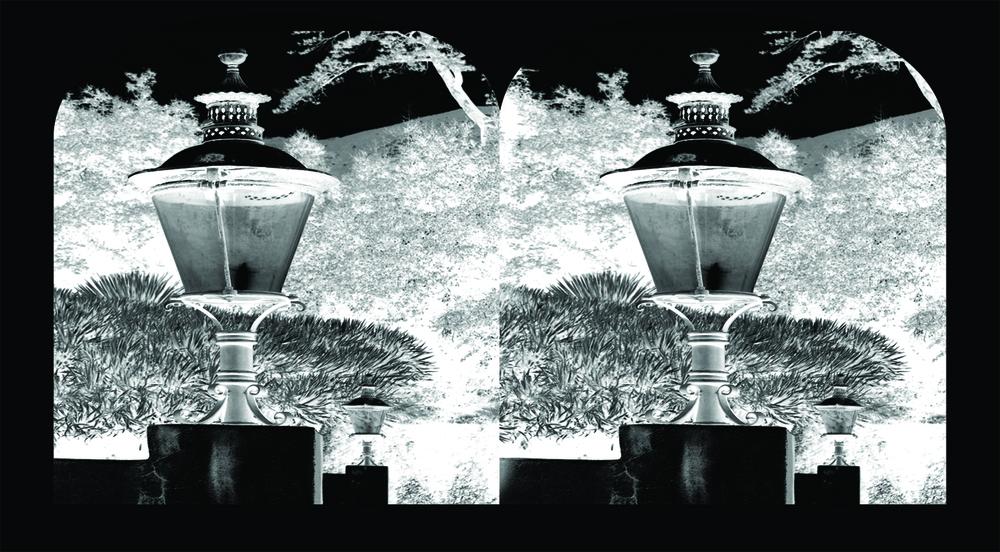 no 8 lantern steroscopic template.jpg