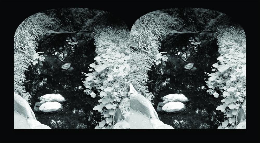 no 9 creek stereoscope template.jpg