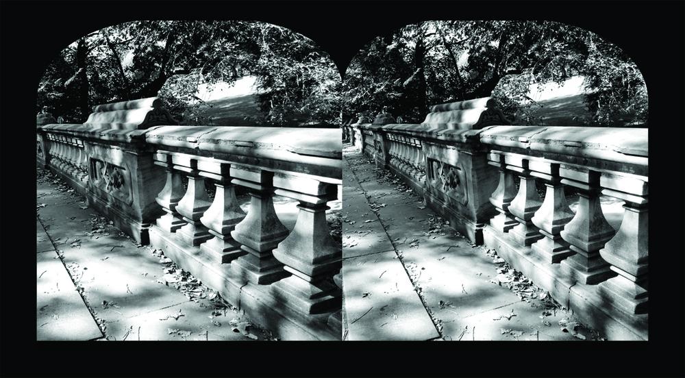 no 10 central park stereoscope template bl white.jpg