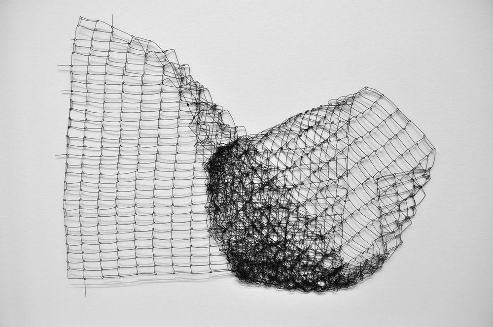 Price_Wire 2.jpg