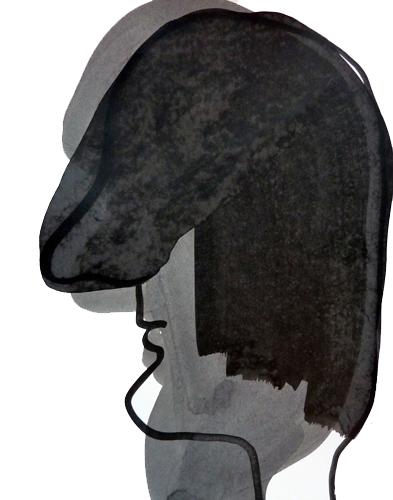 Lemieux-femme-robust_010_portrait-d_une-femme-robuste_13b.jpg