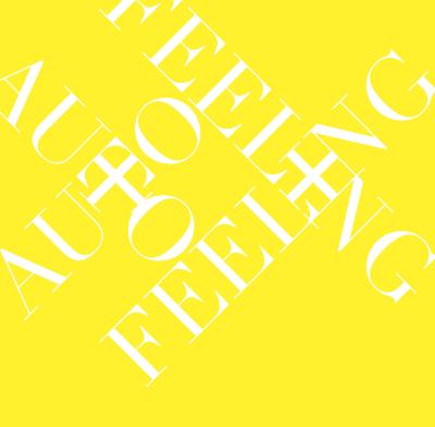 AutoFeeling image.jpg