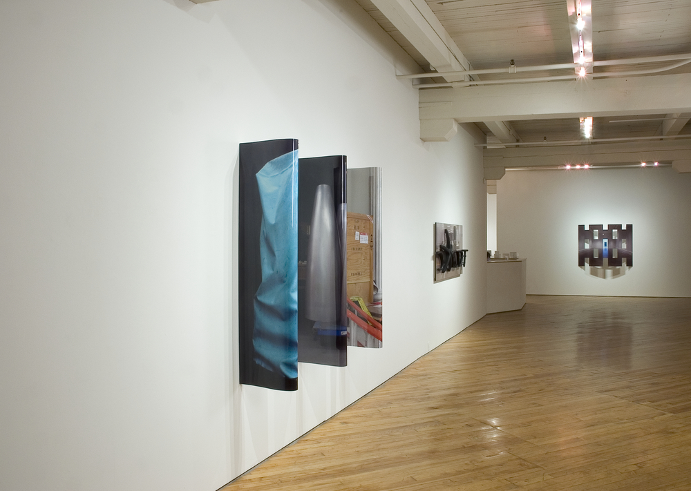 # 1 TBD, Installation ,2010.jpg