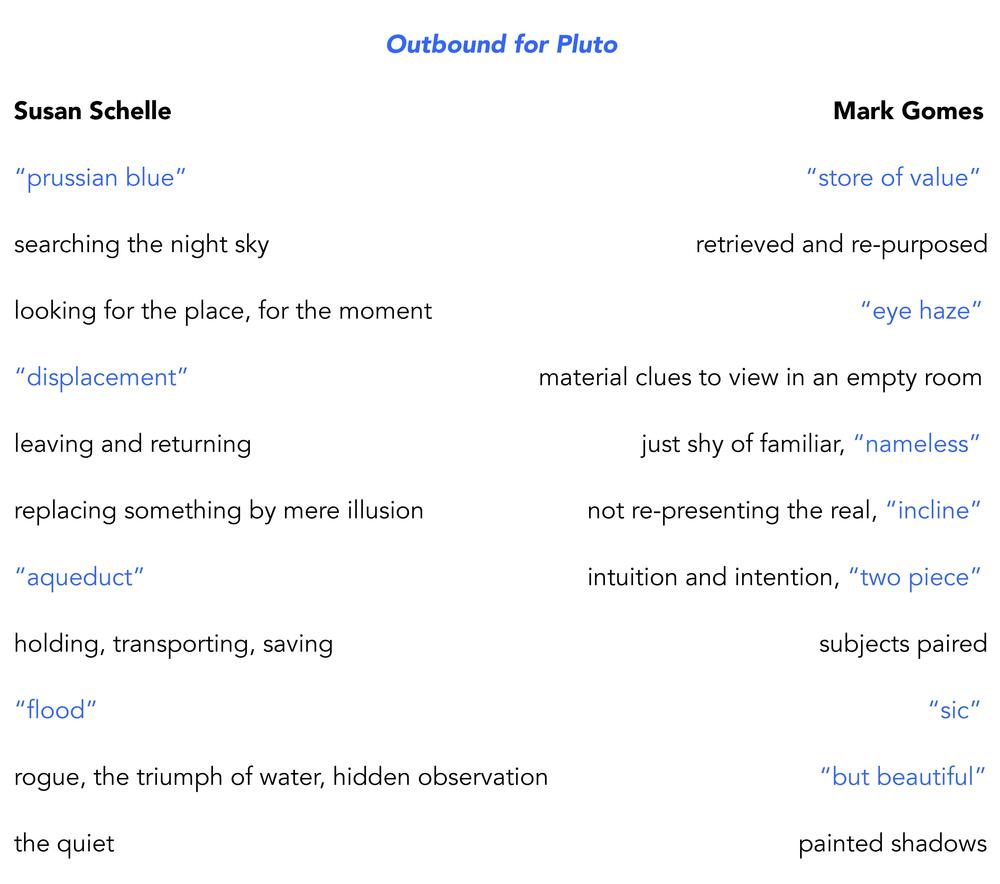 Pluto_Poem.jpg