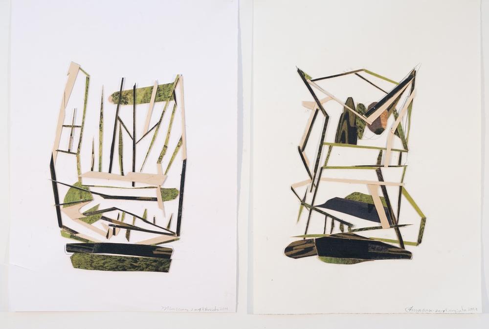 3. PM NS Garden (Gardenship Studies with Patrick Nunziata).jpg