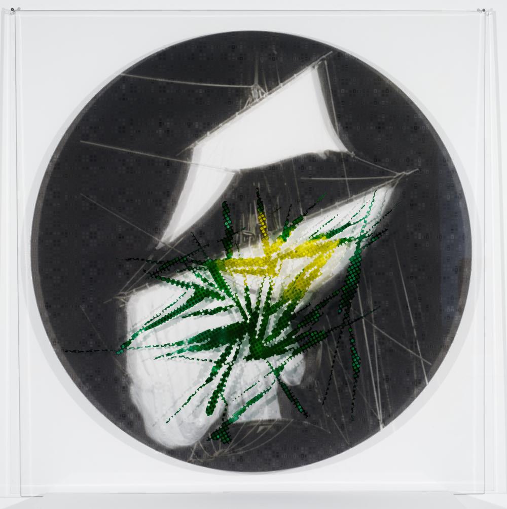 2. PM NS Garden Sail:Bot 2 (Sweetgrass).png