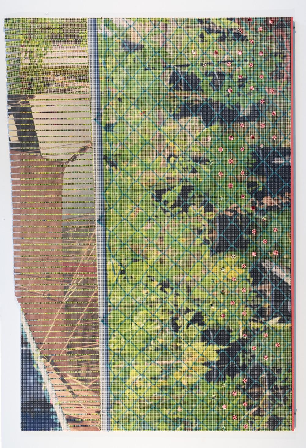 6. PM NS Garden WAll Panel (Horizontal Stretch).jpg