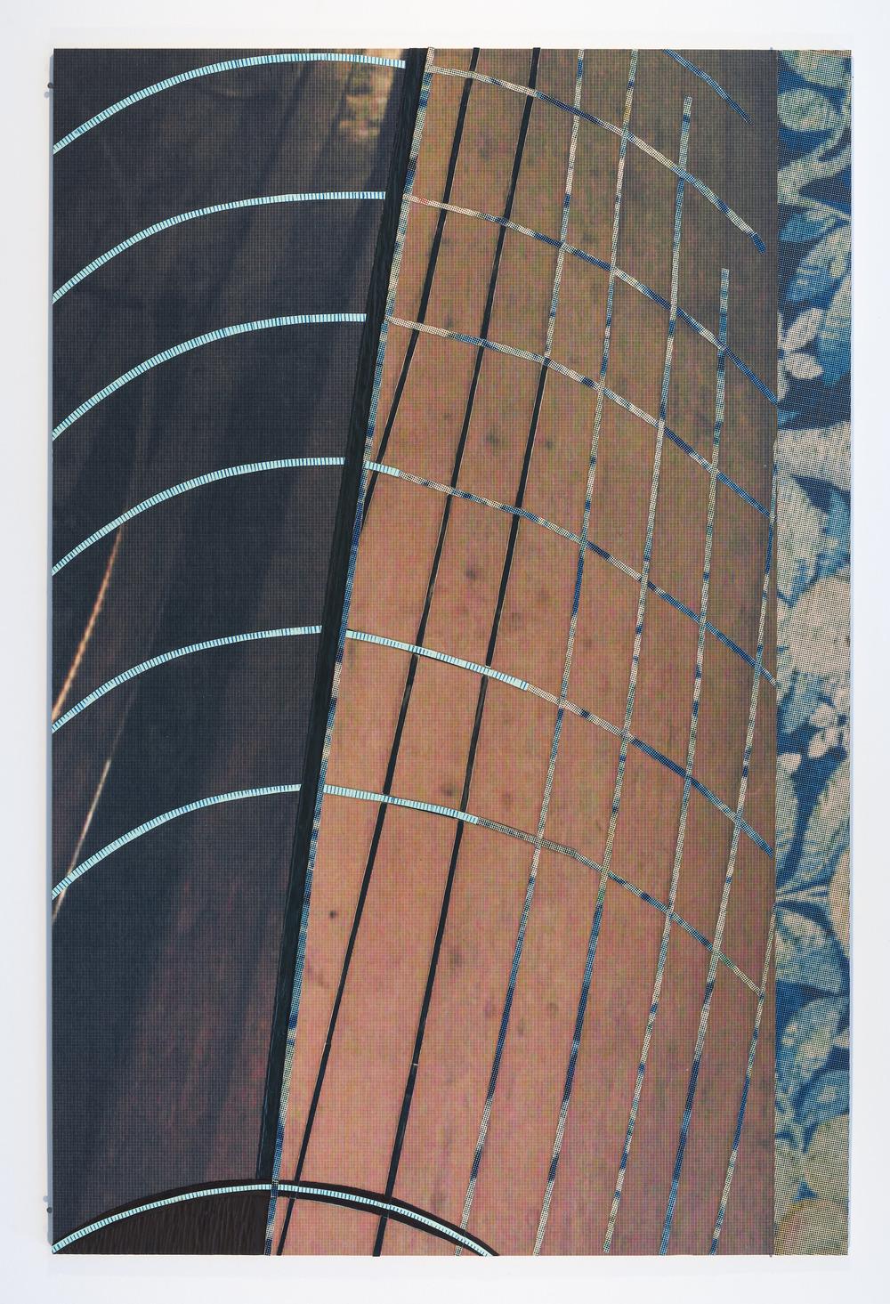 8. PM NS Garden Wall Panel (Hull & Flowers).jpg