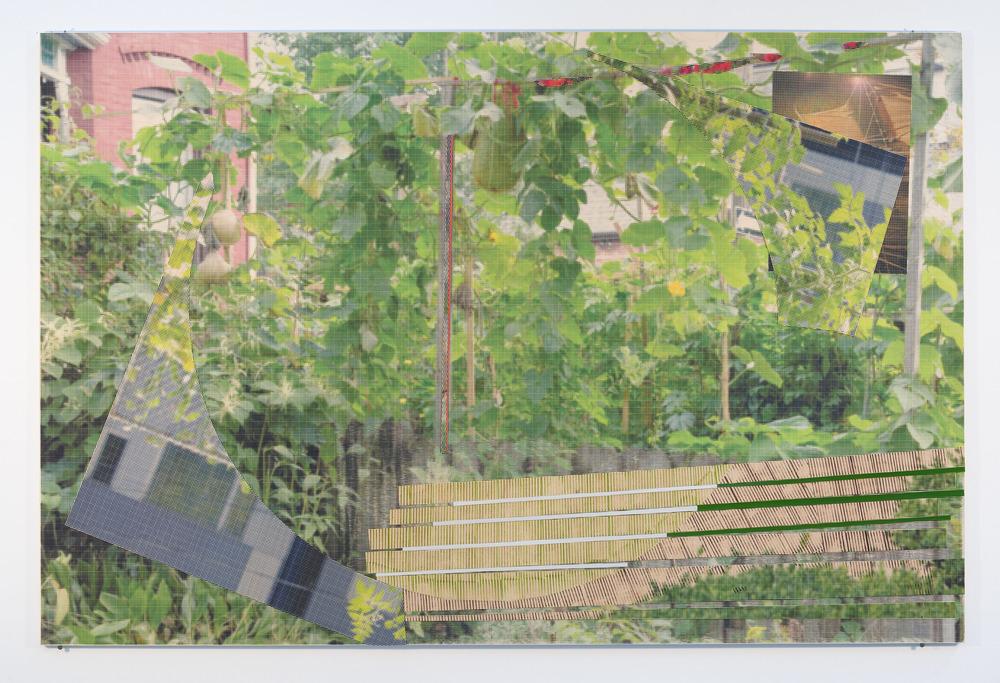 10. PM NS Garden Wall Panel (Occular).jpg