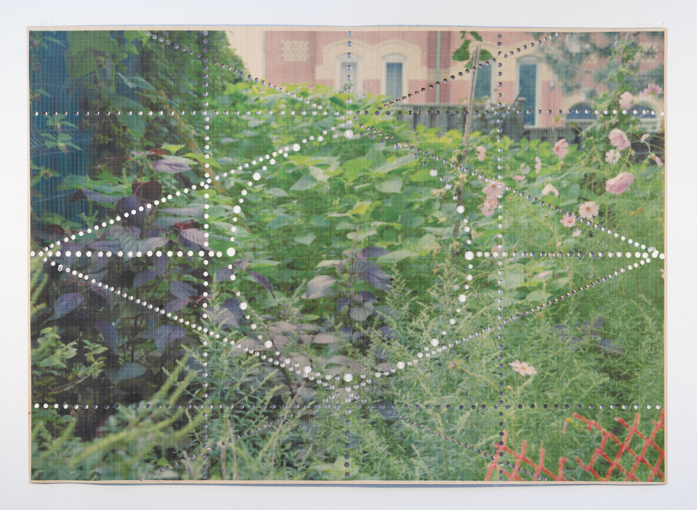 15. PM NS Garden Perforation Drwg (Map) $4200 .jpg