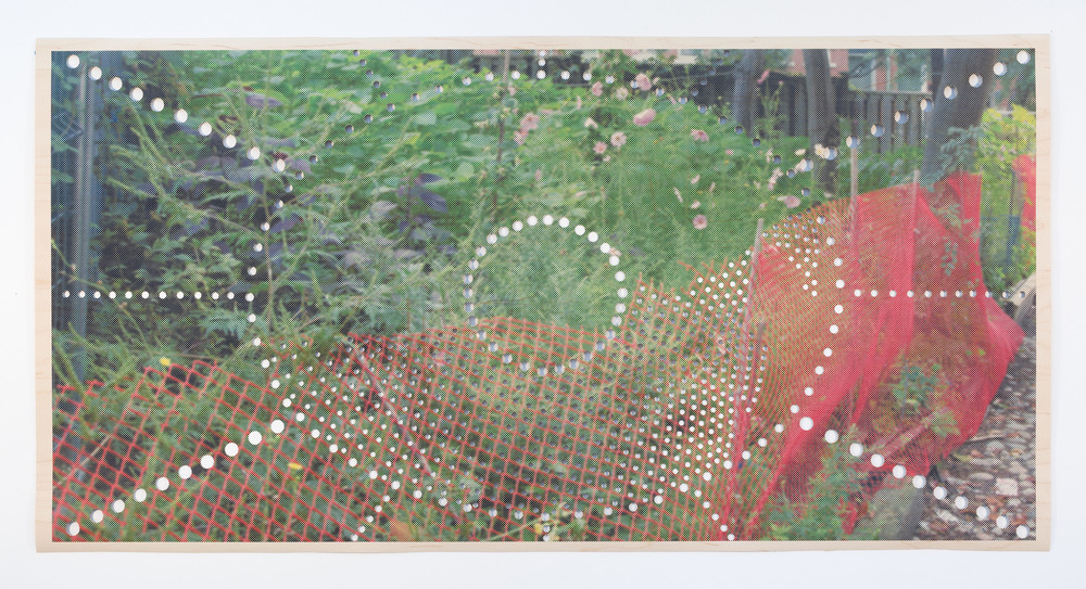 16. PM NS Garden Perforation Drwg (Fence:Dots) $3800.jpg