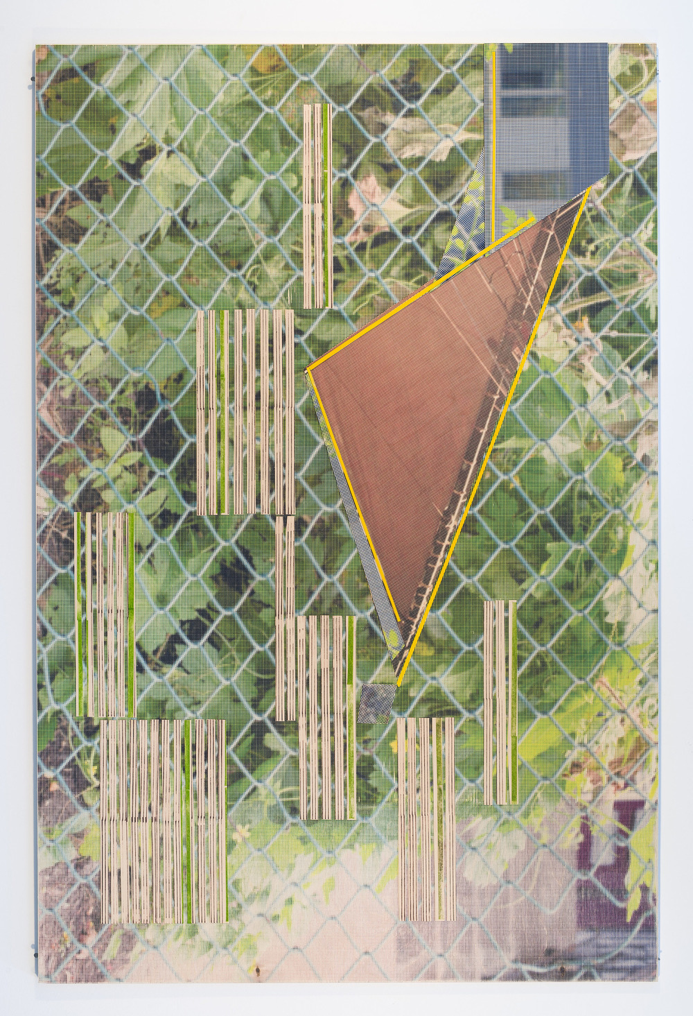 7. PM NS Garden Wall Panel (Fence with Sail).jpg