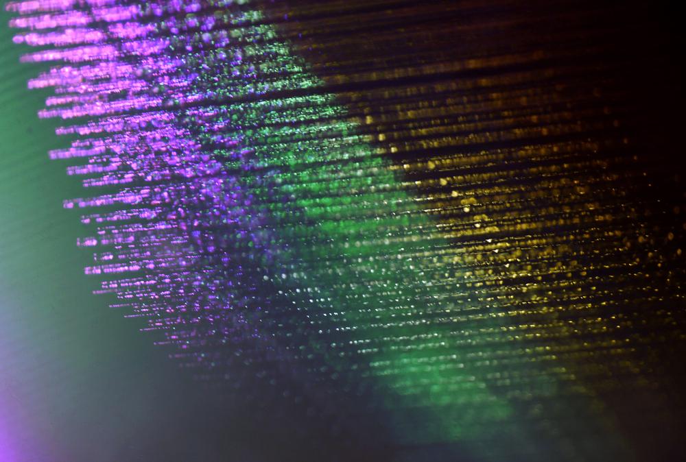 Spectrum 700-400nm.jpg