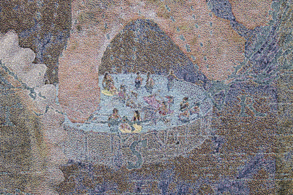 _26_IMG_2407_frog detail2.jpg