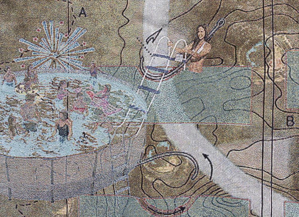 _27_IMG_2410_crab detail.jpg