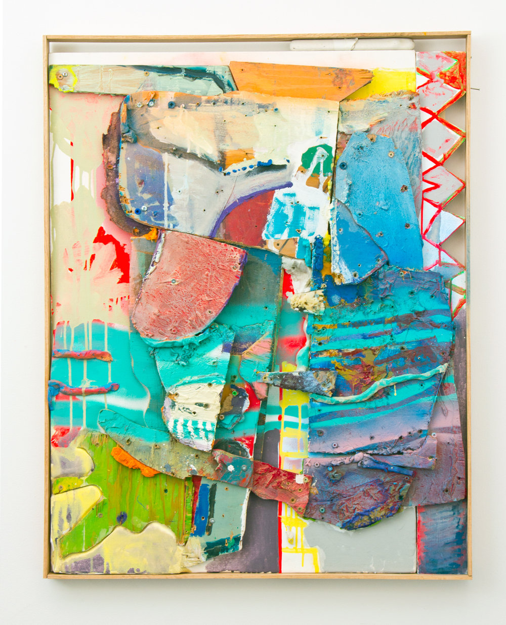James Gardner_FEBFOGG_oil acrylic on canvas and wood.jpg