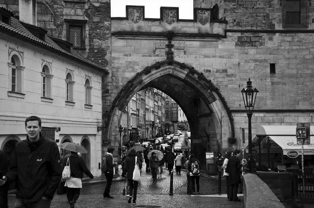 Prague01.jpg