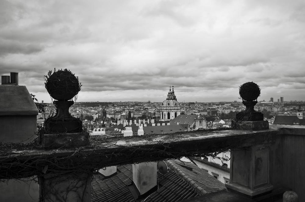 Prague02.jpg