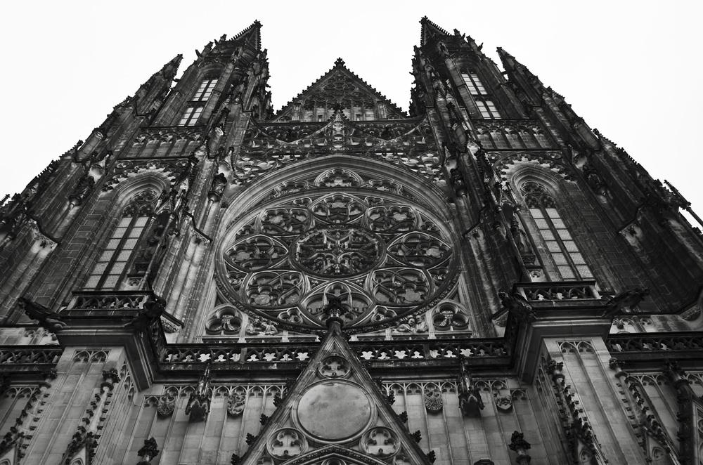 Prague03.jpg