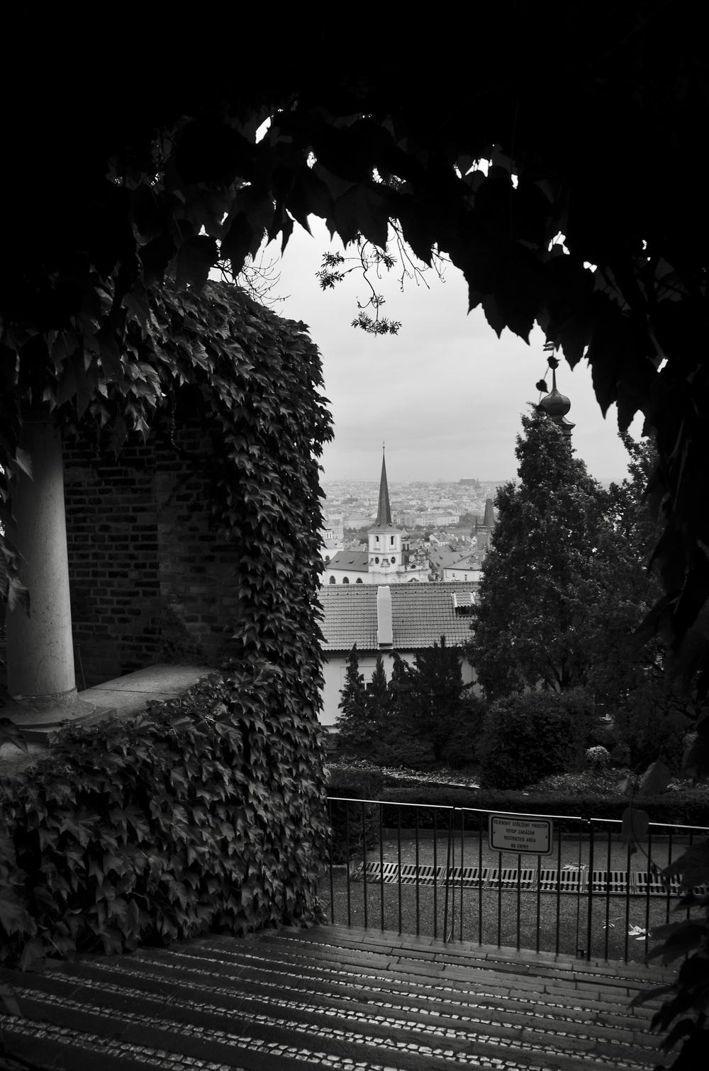Prague04.jpg