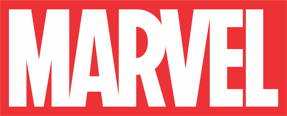55760-marvel-netflix-join-forces.png