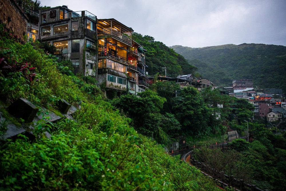 Taiwan 2017 -