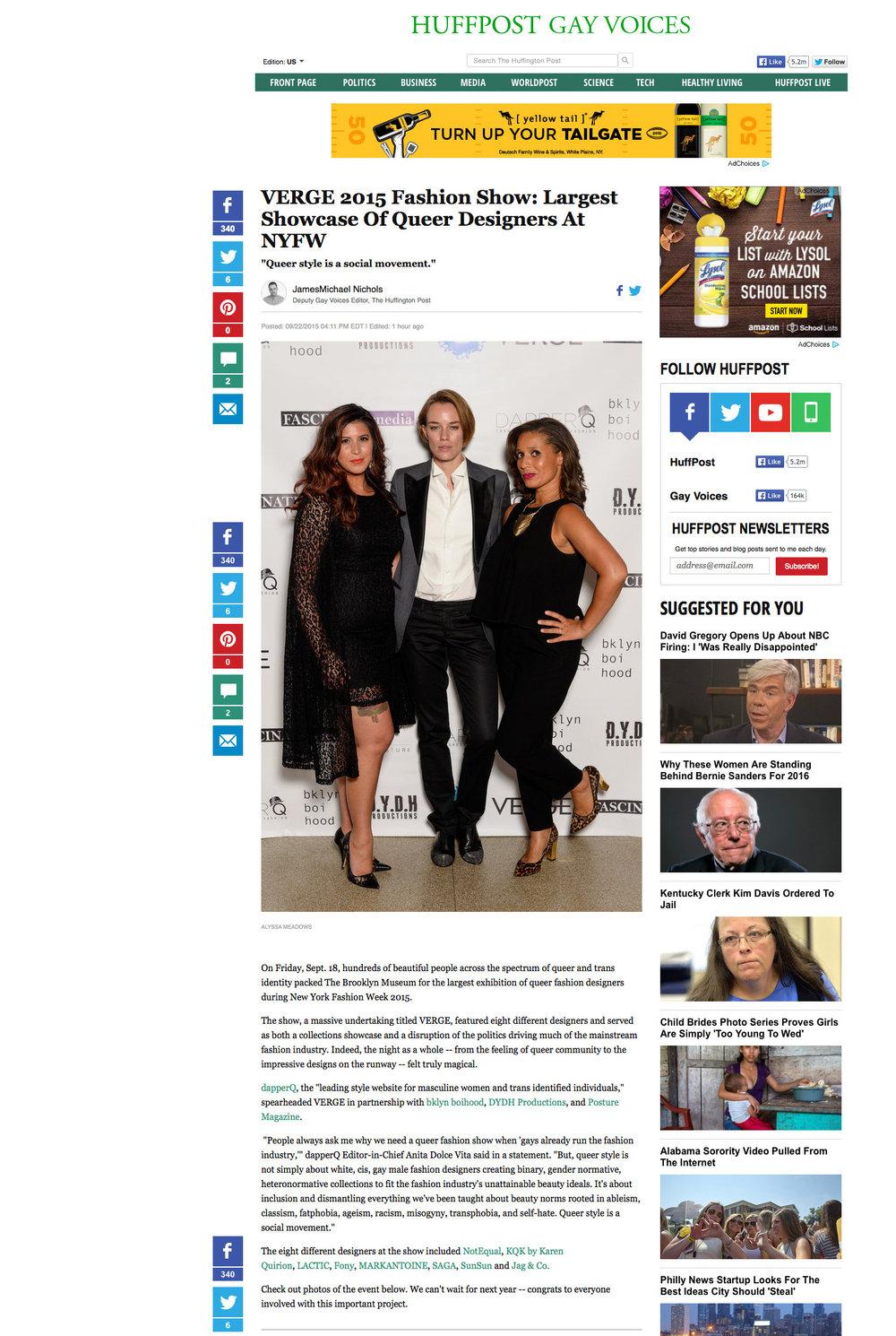 Huffington+Post-top.jpg