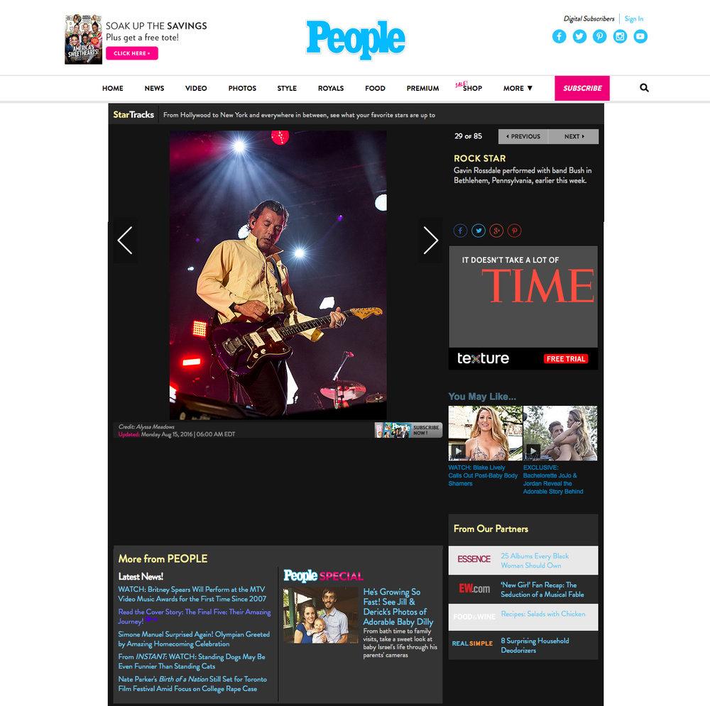 PeopleMag_GavinRossdale+short.jpg