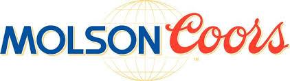 Molson logo.jpeg