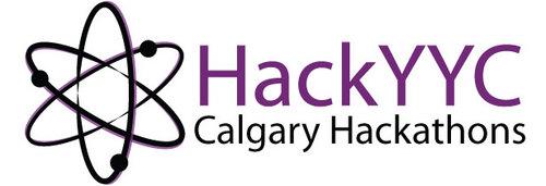 HackYYC logo.jpeg