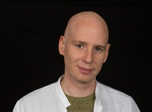 Nicolas Pessemier