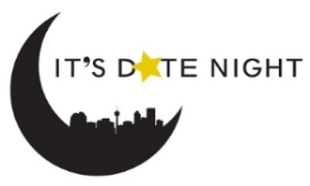 It's Date Night Logo.jpg