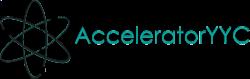 AcceleratorYYC--Transparent.png