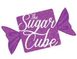 Sugar Cube YYC