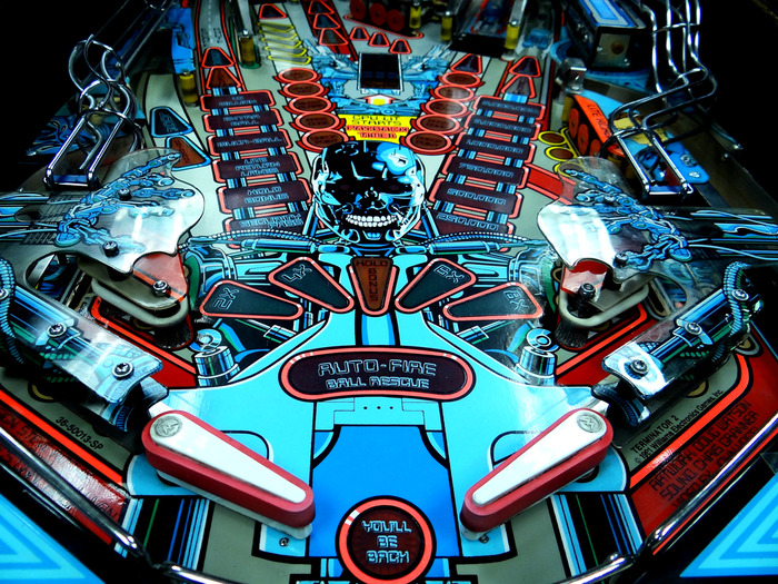 Terminator-2-Judgment-Day-Pinball-Machine.jpg