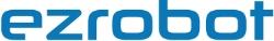 EZ Robot Logo.jpg